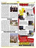 04:24 - Superinfo - Page 5