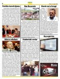 04:24 - Superinfo - Page 6