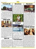04:24 - Superinfo - Page 7