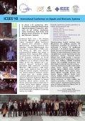 Elektronika 2010-12 I.pdf - Instytut Systemów Elektronicznych ... - Page 2