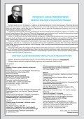 Elektronika 2010-12 I.pdf - Instytut Systemów Elektronicznych ... - Page 3