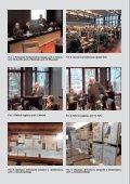 Elektronika 2010-12 I.pdf - Instytut Systemów Elektronicznych ... - Page 4