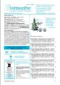 Elektronika 2010-12 I.pdf - Instytut Systemów Elektronicznych ... - Page 5