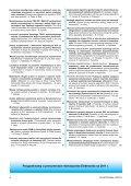 Elektronika 2010-12 I.pdf - Instytut Systemów Elektronicznych ... - Page 6