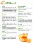 1hyGYvG - Page 6