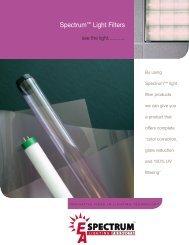 Spectrum Light Filter-05.indd