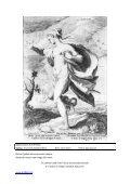 De vijf Zintuigen naar H. Goltzius door Nicolas ... - Cornelis Drebbel - Page 5
