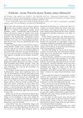 Schlesischer Gottesfreund - Seite 7