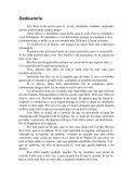 ParaSalvarte56 - Page 7
