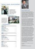 Service mit Persönlichkeit - Flughafen Stuttgart - Seite 3
