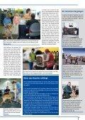 Service mit Persönlichkeit - Flughafen Stuttgart - Seite 5