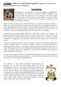 Mon livret d'autonomie au CE2 - Pass Education - Page 5