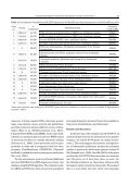 p.41 - BioTechnologia - Page 3