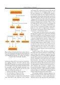 p.41 - BioTechnologia - Page 4