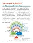 North Carolina's Plan to Prevent Overweight, Obesity and Related ... - Page 4