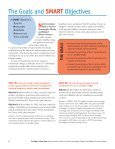 North Carolina's Plan to Prevent Overweight, Obesity and Related ... - Page 6