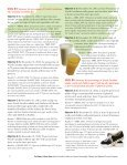North Carolina's Plan to Prevent Overweight, Obesity and Related ... - Page 7
