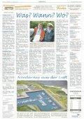 Norderney Kurier 22.06.2012 - Chronik der Insel Norderney - Page 2