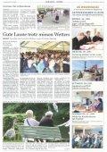 Norderney Kurier 22.06.2012 - Chronik der Insel Norderney - Page 3