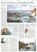 Norderney Kurier 22.06.2012 - Chronik der Insel Norderney - Page 4
