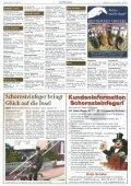 Norderney Kurier 22.06.2012 - Chronik der Insel Norderney - Page 7
