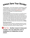 Textbook Guide - MSOE Bookstore - Page 4