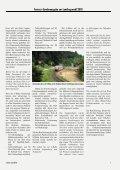 Sonderausgabe zur Landtagswahl 2010 - FAHRGAST Steiermark - Seite 7