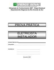 instalacoes eletricas pratica 2007.pdf