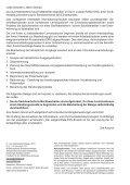 Arbeitsheft Informationswirtschaft - Page 2