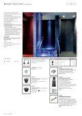 Katalog - Seite 5