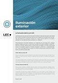 LEC - Portal de Ingenieros Españoles - Page 6