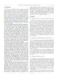 Building Connecticut's clinical biodosimetry laboratory surge ... - Page 2