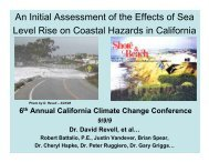 Download PDF (30 pages, 2.4 MB) - California Climate Change Portal
