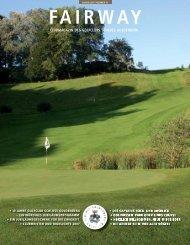 Ausgabe Nr.10 2007 - Golfclub Schloss Goldenberg