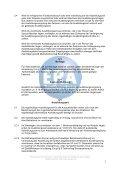 Manteltarifvertrag für Auszubildende - IG Metall Baden-Württemberg - Page 3