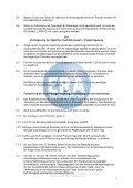 Manteltarifvertrag für Auszubildende - IG Metall Baden-Württemberg - Page 4