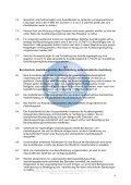 Manteltarifvertrag für Auszubildende - IG Metall Baden-Württemberg - Page 5