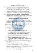 Manteltarifvertrag für Auszubildende - IG Metall Baden-Württemberg - Page 6