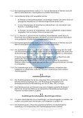 Manteltarifvertrag für Auszubildende - IG Metall Baden-Württemberg - Page 7