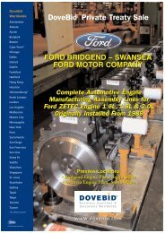 Ford Brochure1