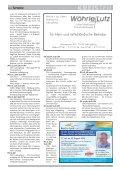 STIMMEN ZUR HOCHZEIT - CDU Kreisverband Ludwigsburg - Page 5