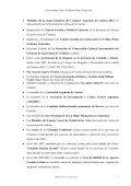 Descargara Currículum Vitae Completo - Maria Elena Troncoso - Page 3