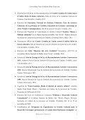 Descargara Currículum Vitae Completo - Maria Elena Troncoso - Page 5