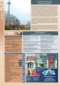 Boutique · Heimtex · Leuchten - Gemeinde Kirchlengern - Seite 2