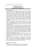 Download - Departemen Kesehatan Republik Indonesia - Page 5