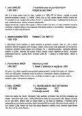 Microsoft Word - Programm KR2.doc - Page 2