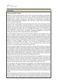 Terms of Reference - INDIVIDUAL CONSULTANT ... - UNDP - Page 2