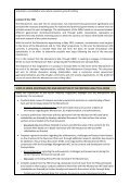 Terms of Reference - INDIVIDUAL CONSULTANT ... - UNDP - Page 3