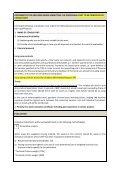 Terms of Reference - INDIVIDUAL CONSULTANT ... - UNDP - Page 7