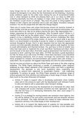William Borthwick - EMTA - Page 2
